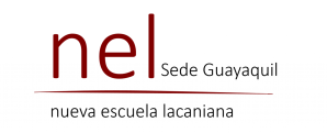cropped-nel-guayaquil1.png
