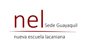 Nel Guayaquil