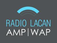 RadioLacan_Logo