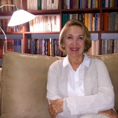Monica Febres-Cordero