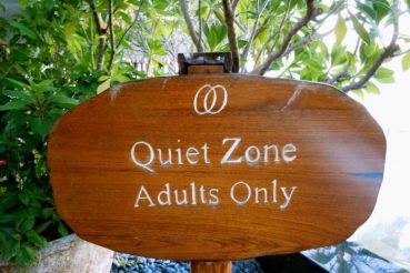 adults only[1]