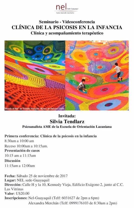 Video conferencia Silvia T.-001